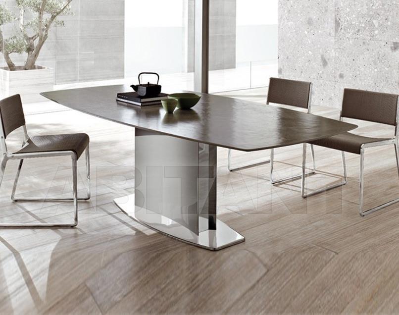 Купить Стол обеденный RADAR Alivar Contemporary Living TS 230
