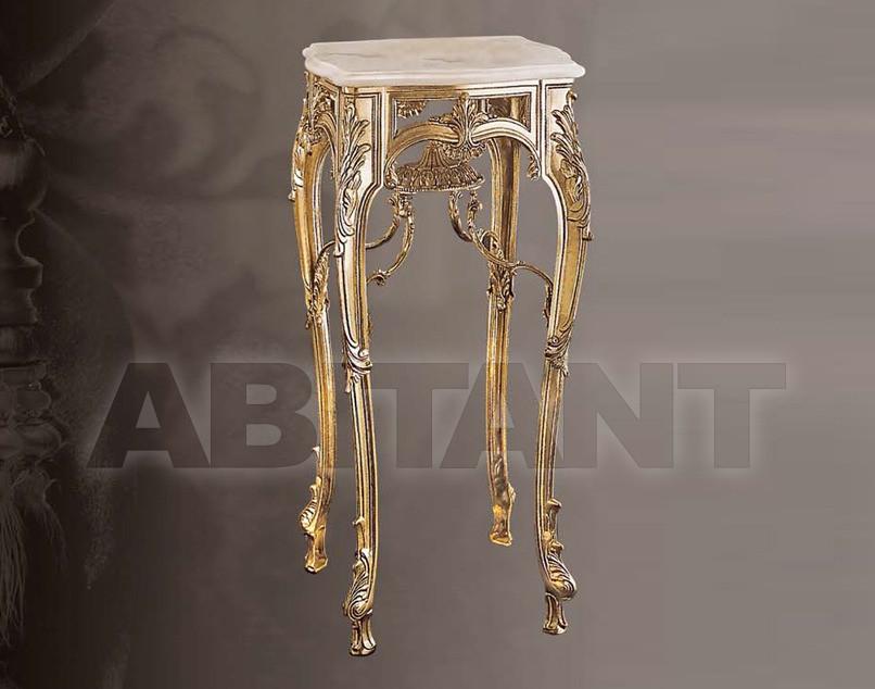 Купить Столик приставной Riperlamp Tracat 812E AB