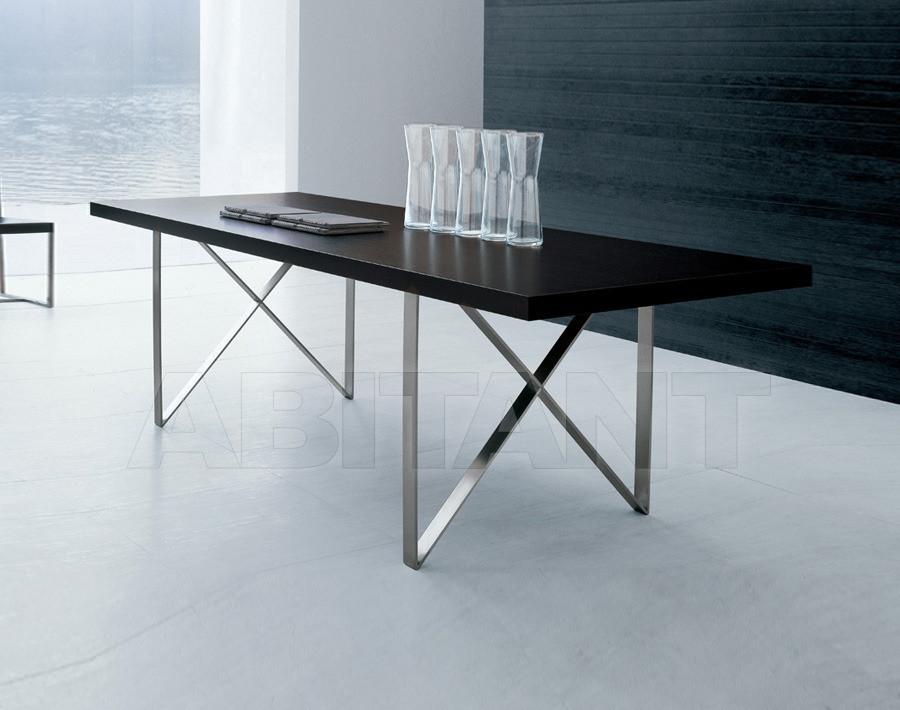 Купить Стол обеденный XT Alivar Contemporary Living T3A