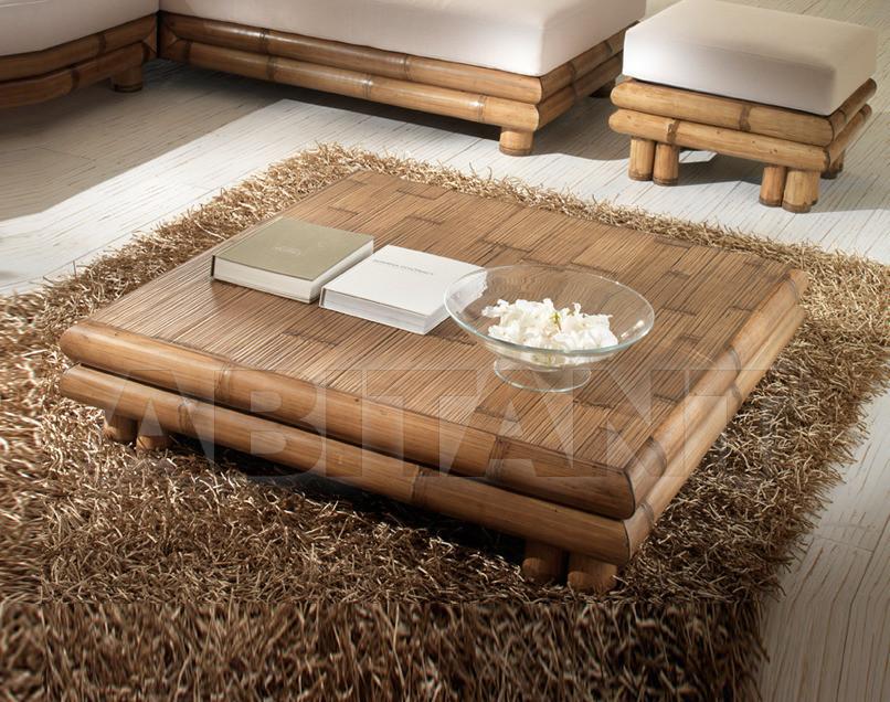 Купить Столик журнальный Bortoli Collezione 2011 B383 EF 0A