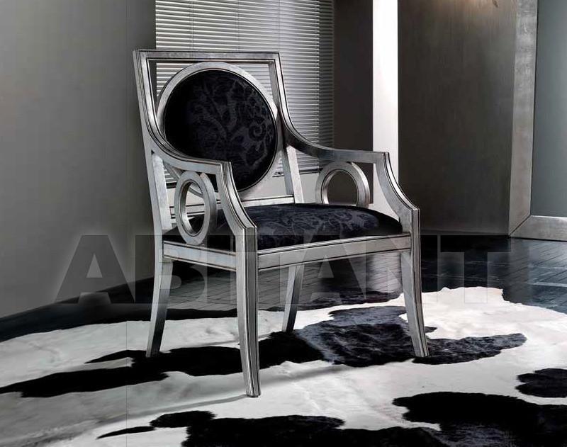 Купить Кресло Les Andre Life H167