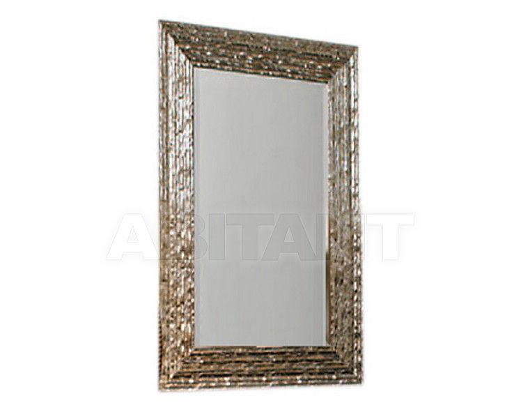 Купить Зеркало настенное Vaccari International Venezia 136/81