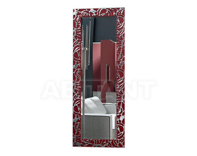 Купить Зеркало настенное GIULIACASA By Vaccari International Venezia 385