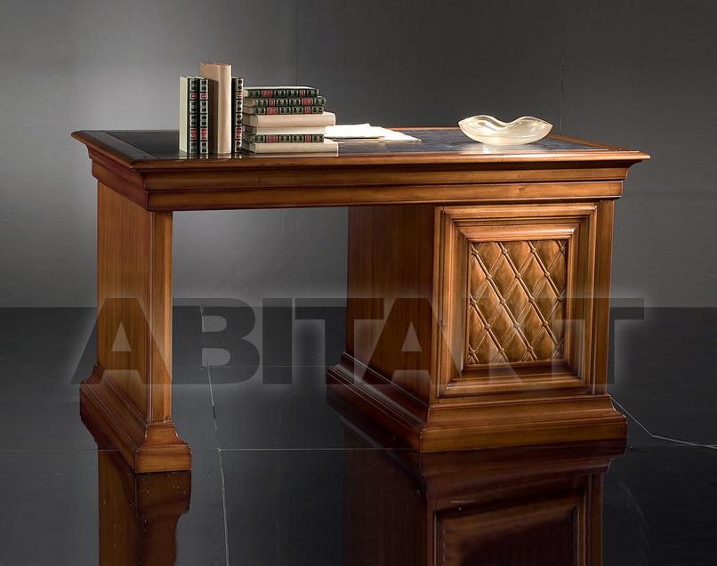 Купить Стол письменный Bakokko Group Phedra 1053V2