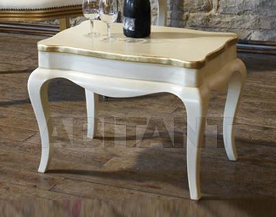 Купить Столик приставной CIS-Salotti 2013 Tiberio TAVOLO