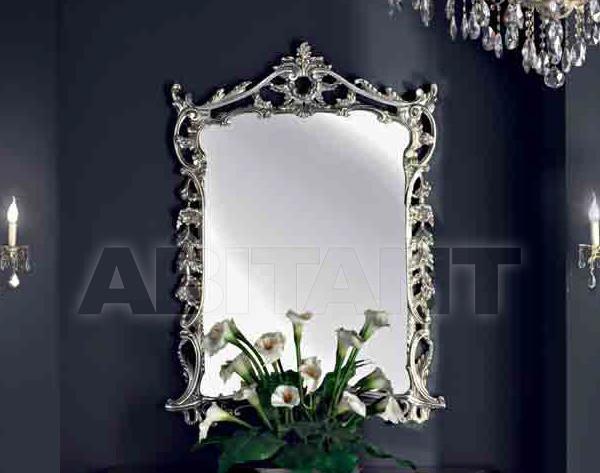 Купить Зеркало настенное Vaccari International Gli Specchi Di Alice 1 0 3 0