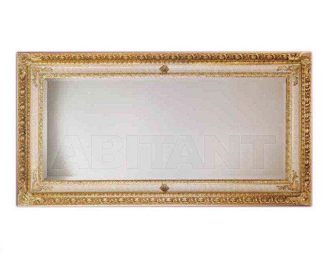 Купить Зеркало настенное Vaccari International Gli Specchi Di Alice 1 0 9 2