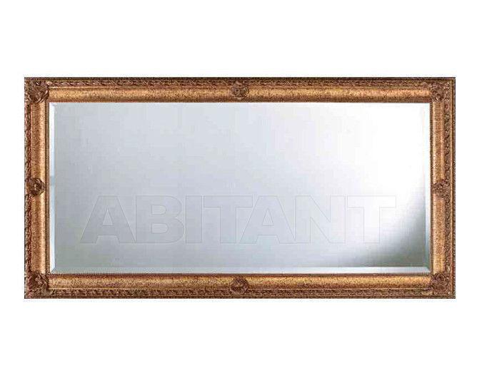 Купить Зеркало настенное Vaccari International Gli Specchi Di Alice 1 1 8 2