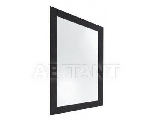 Купить Зеркало настенное BLACK     Ligne Roset Living 11250670