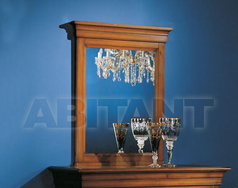 Купить Зеркало настенное Bakokko Group Phedra 1079