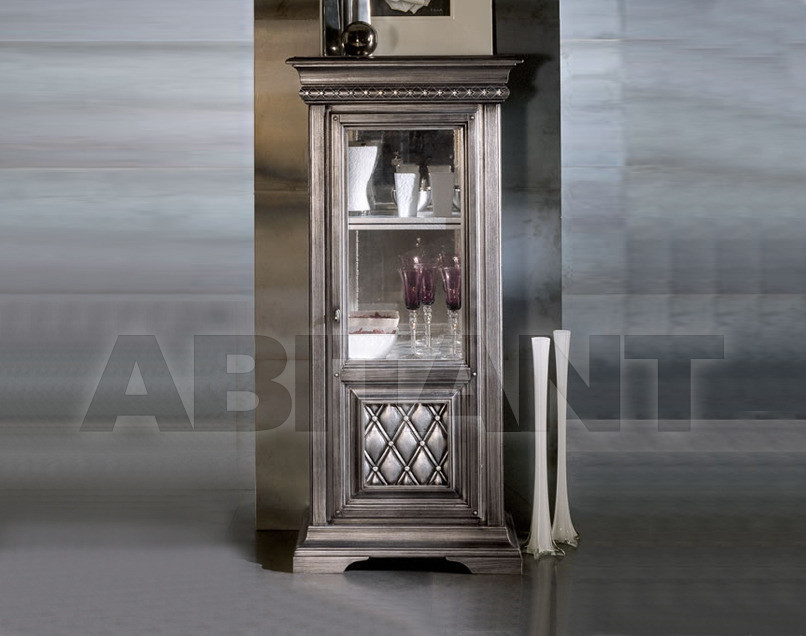 Купить Витрина Bakokko Group Phedra Glamour 1036SW