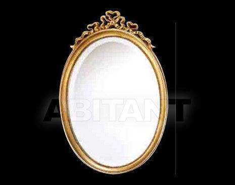 Купить Зеркало настенное Vaccari International Gli Specchi Di Alice 1 6 8 0