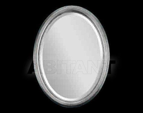 Купить Зеркало настенное Vaccari International Gli Specchi Di Alice 1 7 0 0