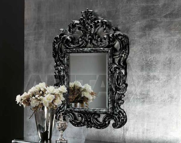 Купить Зеркало настенное Les Andre Life H065