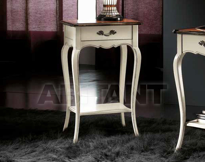 Купить Столик приставной Les Andre Life H066
