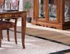 Стол обеденный Bakokko Group Montalcino 1458V2/T Классический / Исторический / Английский