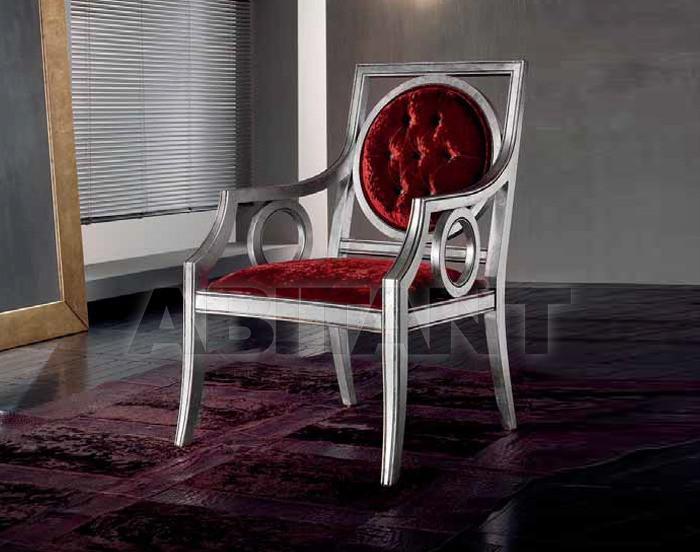Купить Кресло Les Andre Life H168