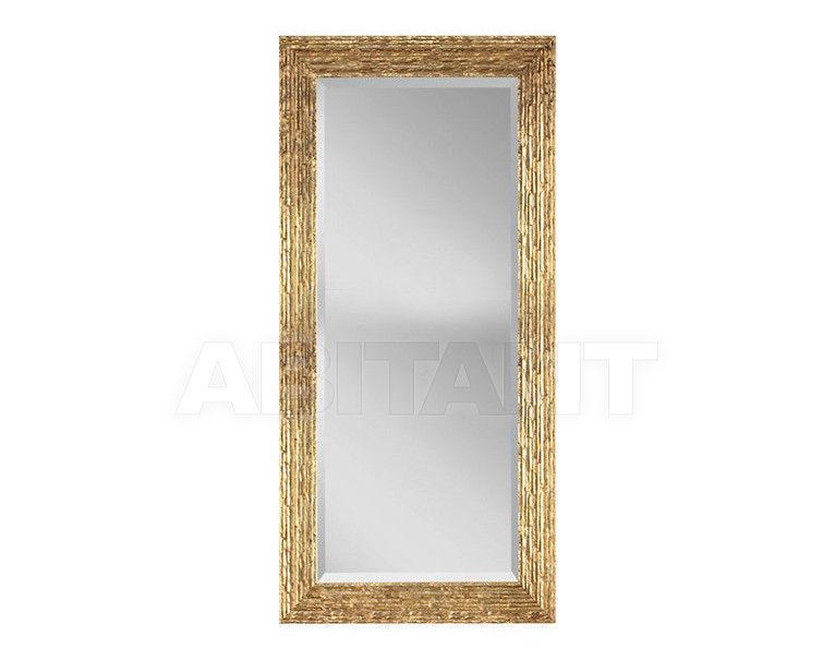 Купить Зеркало настенное Vaccari International Gli Specchi Di Alice 1 7 5 0