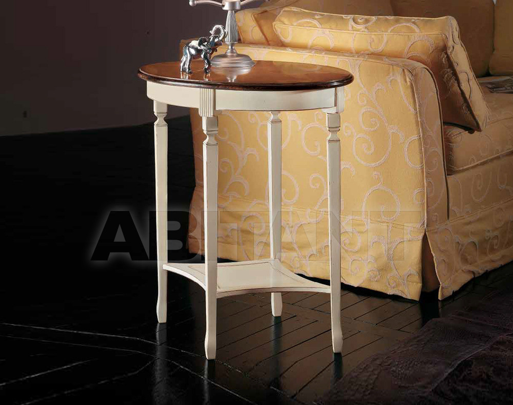 Купить Столик приставной Les Andre Life H080
