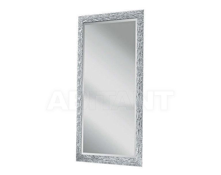 Купить Зеркало настенное Vaccari International Gli Specchi Di Alice 1 8 9 1