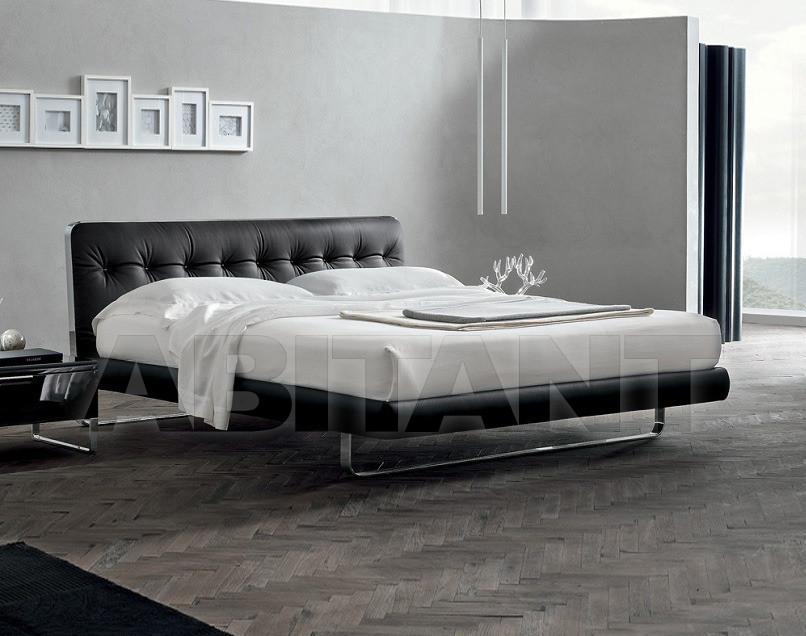 Купить Кровать BLADE/B Alivar Contemporary Living LBB1K KING SIZE