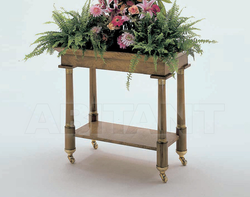 Купить Стойка напольная для цветов Colombostile s.p.a. 2010 FR 6925