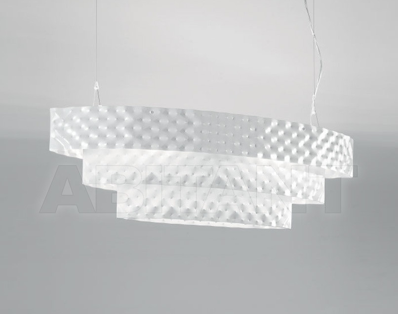 Купить Светильник IDL Export Luce Da Vivere Living Lighting 487/6