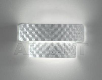 Купить Светильник настенный IDL Export Luce Da Vivere Living Lighting 486/1A