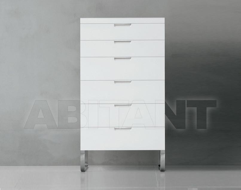 Купить Комод ESPRIT Alivar Contemporary Living SES 2