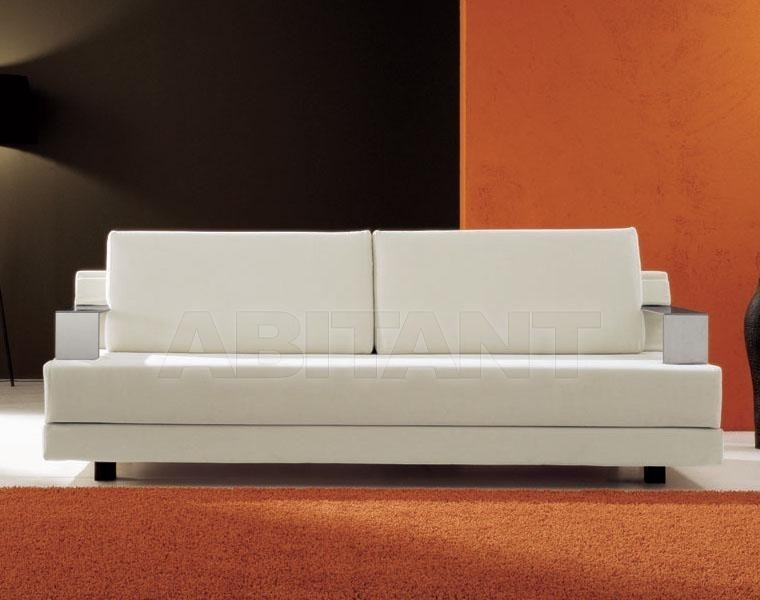 Купить Диван Meta Design Idea GiО 55