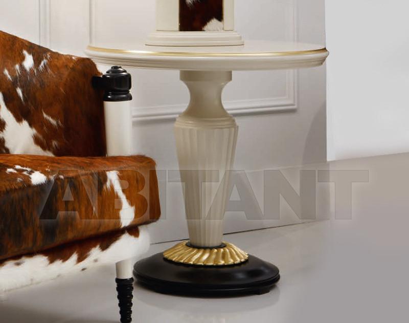 Купить Столик приставной Tecni Nova Loc 4068