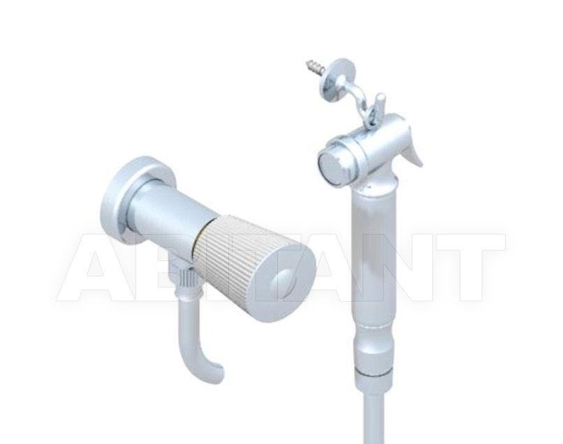 Купить Гигиенический душ THG Bathroom U3C.5840/8 Bagatelle cristal