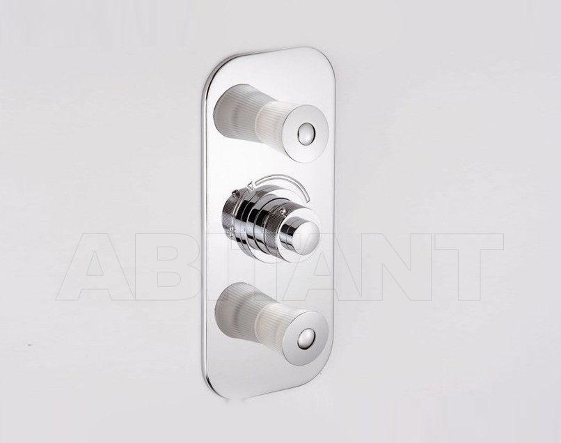 Купить Смеситель термостатический THG Bathroom U3C.5400B Bagatelle cristal
