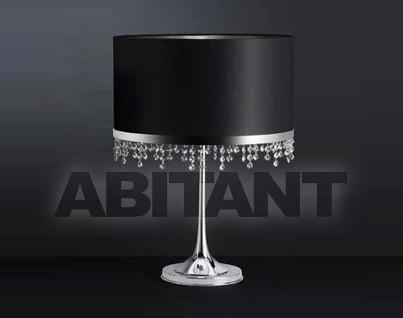 Купить Лампа настольная Ilumi di Cristina 2013 GL 117