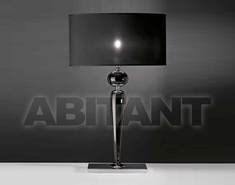 Купить Лампа настольная Ilumi di Cristina 2013 GL 131
