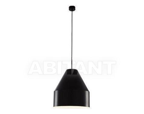 Купить Светильник 63 Ligne Roset Lighting 10071841