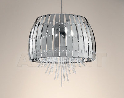 Купить Светильник IDL Export Luce Da Vivere Living Lighting 421/60