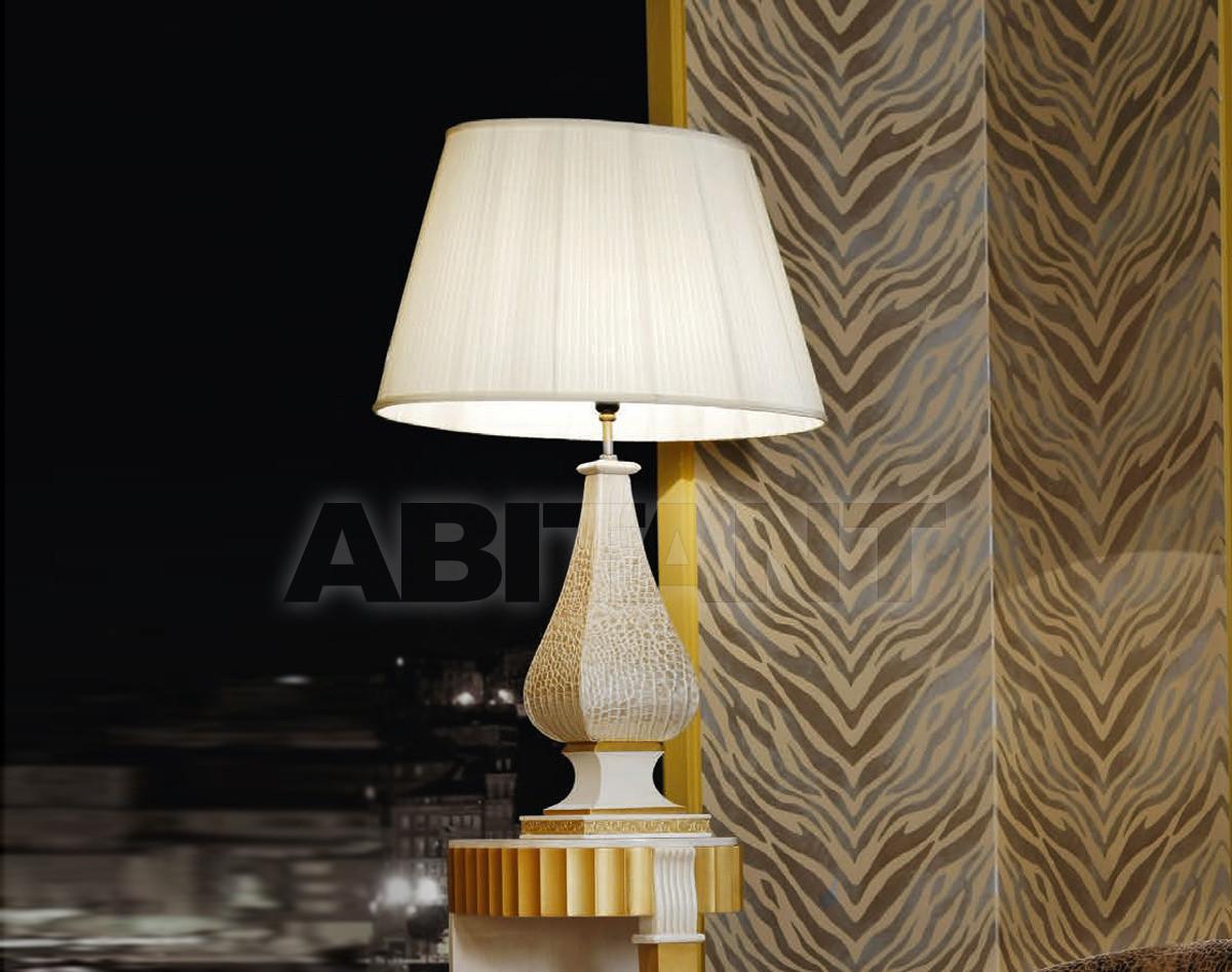 Купить Лампа настольная Tecni Nova Loc 4189/11