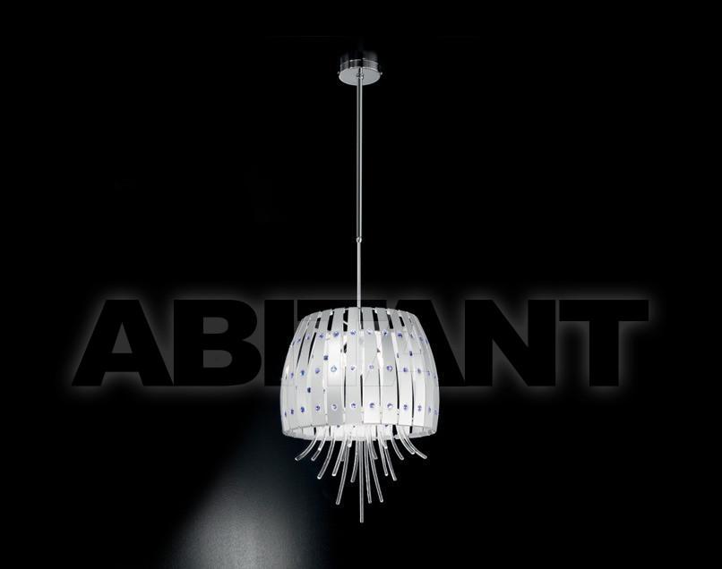 Купить Светильник IDL Export Luce Da Vivere Living Lighting 421/45