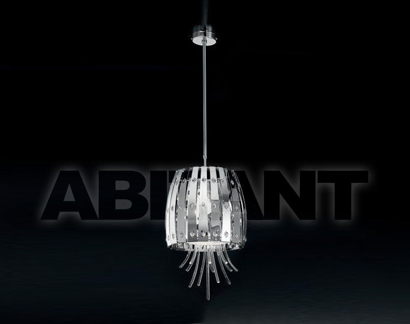 Купить Светильник IDL Export Luce Da Vivere Living Lighting 421/30
