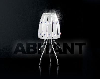 Купить Лампа настольная IDL Export Luce Da Vivere Living Lighting 421/1L