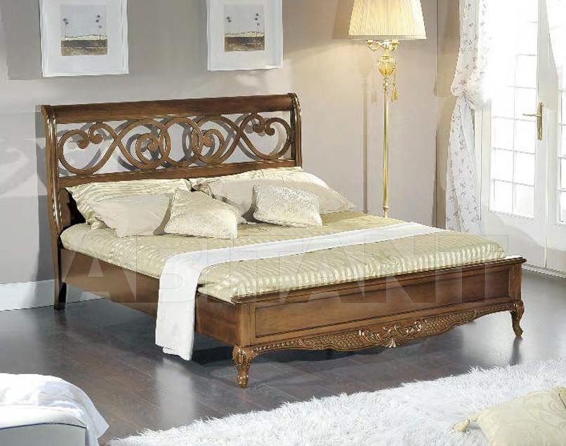 Купить Кровать Vaccari International Giulia 8816