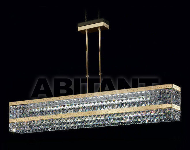 Купить Светильник IDL Export Luce Da Vivere Living Lighting 399/85N