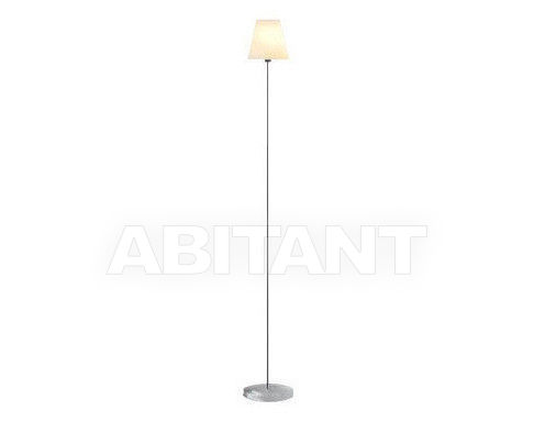 Купить Торшер BARBARA   Ligne Roset Lighting 10070230