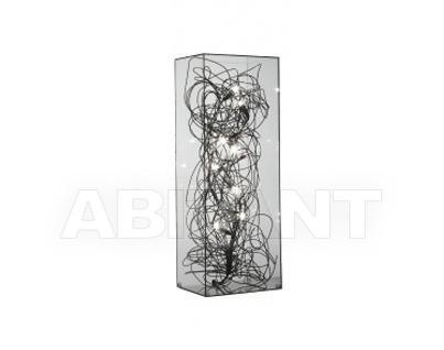 Купить Лампа напольная CHIO   Ligne Roset Lighting 10071820
