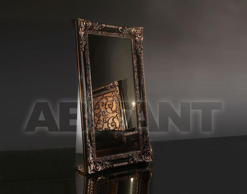 Купить Зеркало напольное Bakokko Group San Marco 4019B