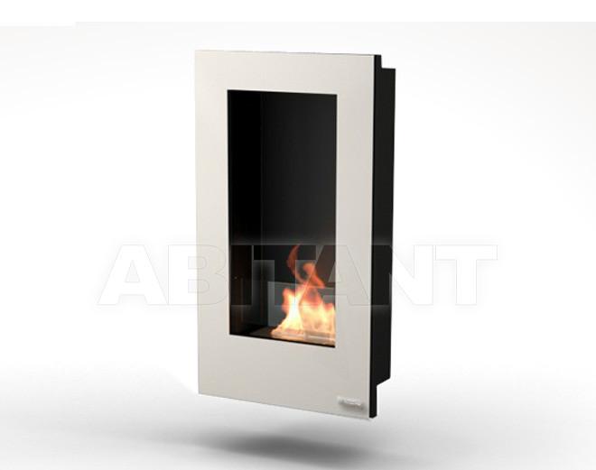 Купить Биокамин Tango IV.M Glamm Fire Wall GF0027-7 - OP