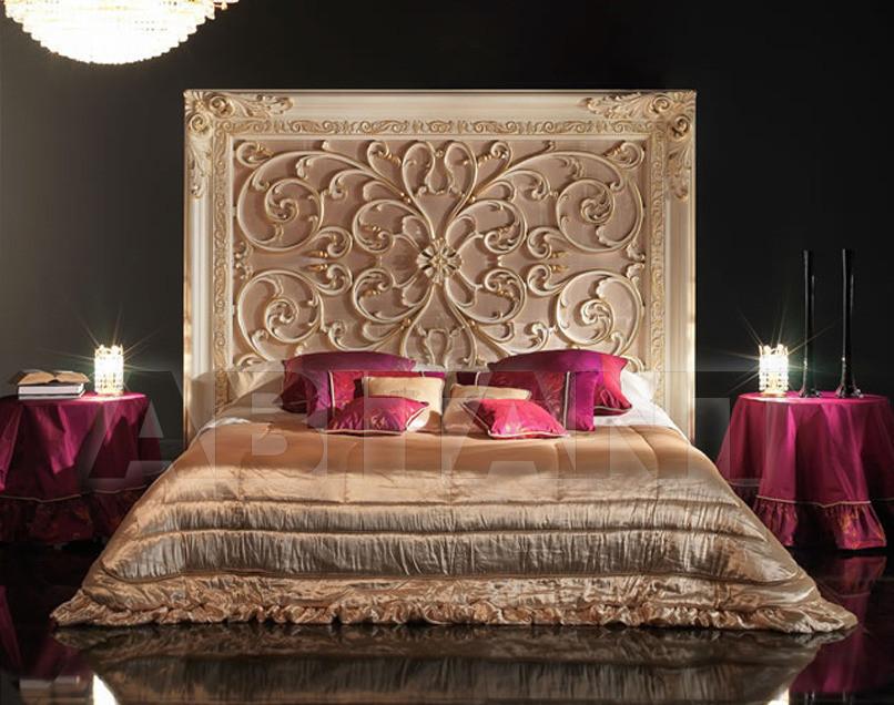 Купить Кровать Bakokko Group San Marco 4020A