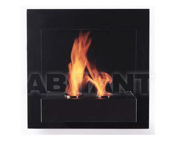 Купить Биокамин Bio Flame 2013 Pure