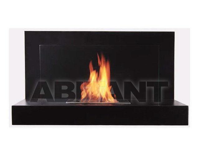 Купить Биокамин Bio Flame 2013 Lotte